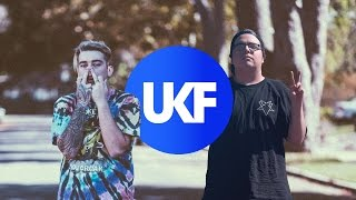GTA & Wax Motif - Get It All (Getter & Ray Volpe Remix)