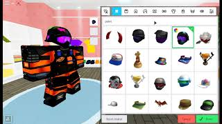 Mobile Task Forces in RHS! | Roblox Tutorials #1