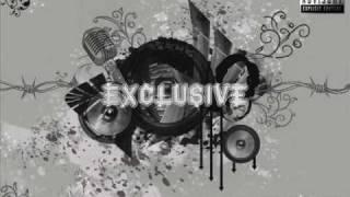 Slumdog Millionaire Ringa Ringa Dj Chinmoy'z Xxxclusive Reggaeton Rmx