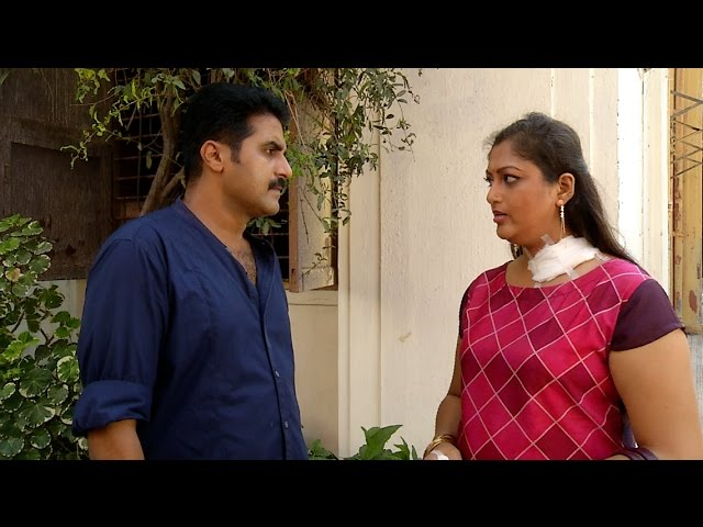 deivamagal-episode-1208-15-04-17