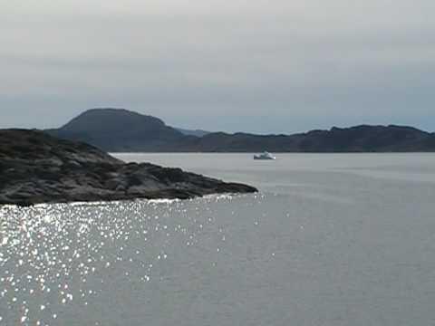 Nuuk, Grønland
