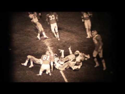 1978 Horlick vs Park