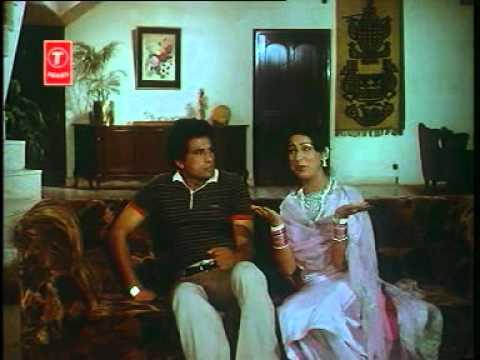punjabi movie nimmo part 8