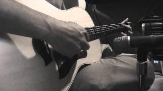 Download lagu U2 Heartland acoustic