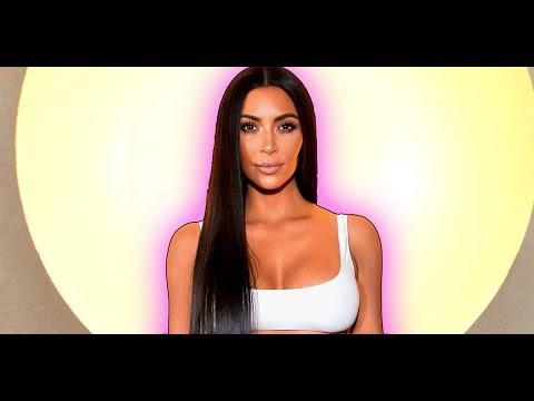 ¡Kim Kardashian Recibe Indirectas de Su...