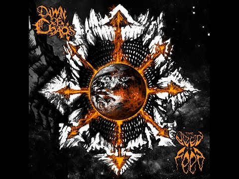 Dawn Of Chaos - The Need To Feed [Full Album]