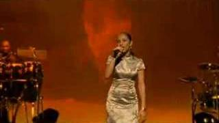 Sade (19/21) - By Your Side