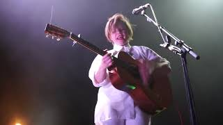 Wallis Bird - I am so tired of that line - live in Cologne Gloria 1.2.20