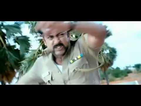 Premam Song Remix-Kalippu***Surya Version