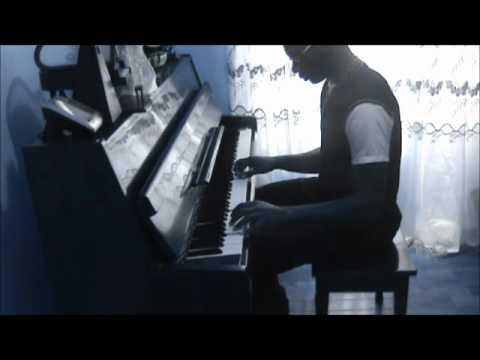 fireworks Drake ft- Alicia Keys