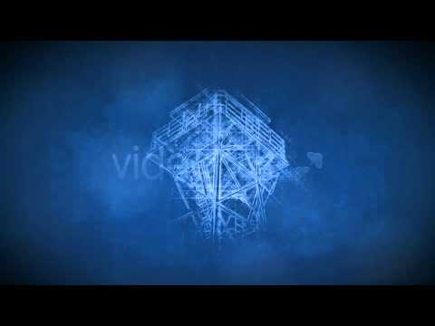 The blueprint after effects project youtube the blueprint after effects project malvernweather Gallery