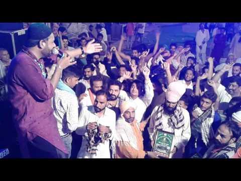 Soota Live By Darshanjeet Voice of Punjab
