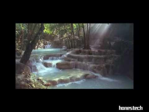 Vine Adorarte/tutorial(JOHAN)   Doovi