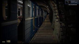 Metrostroi-\