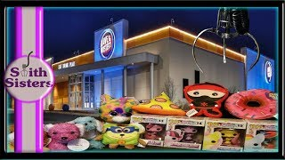 Arcade Claw Machine Wins Plus Ticket Jackpots At Dave And Busters Game Room