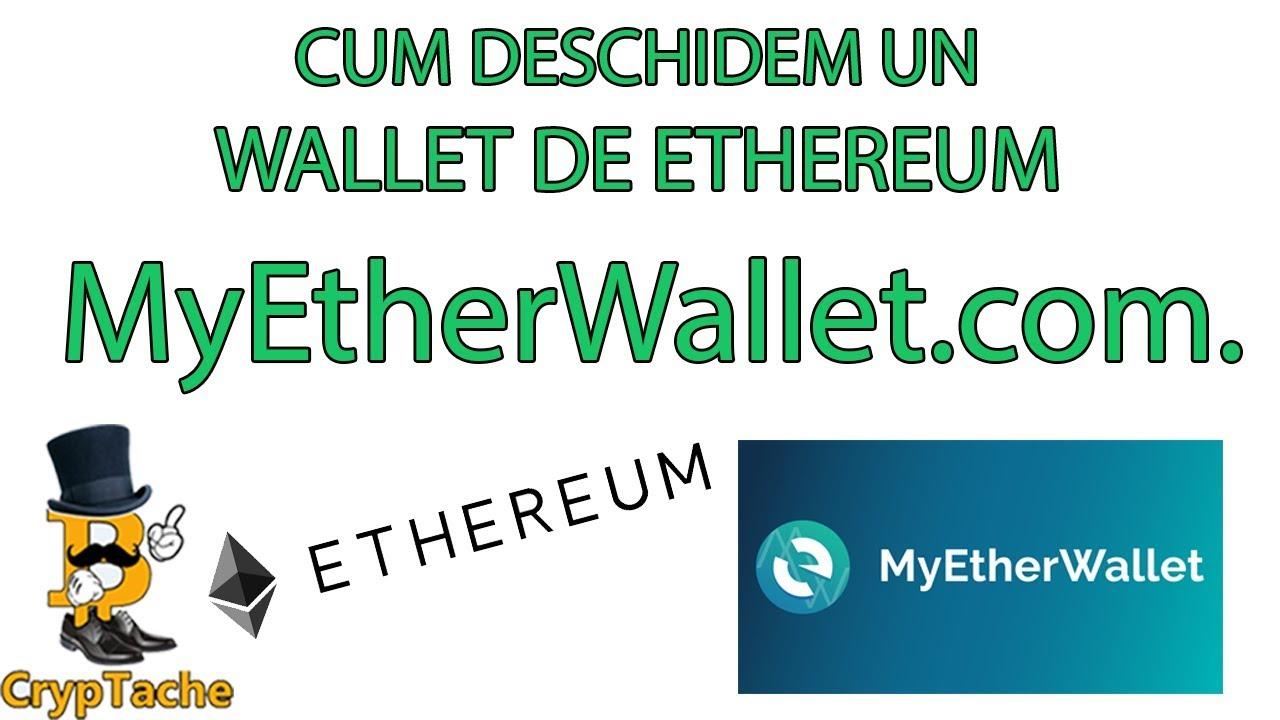 cum să faci bani pe ethereum