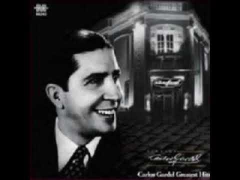 CARLOS GARDEL 18 GREATES HITS