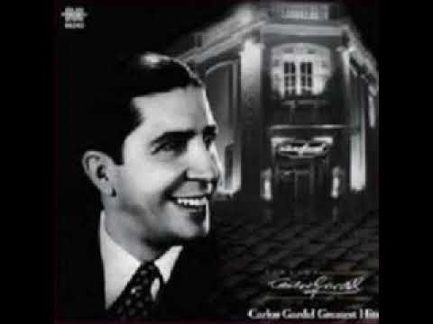CARLOS GARDEL 18 GREATES HITS