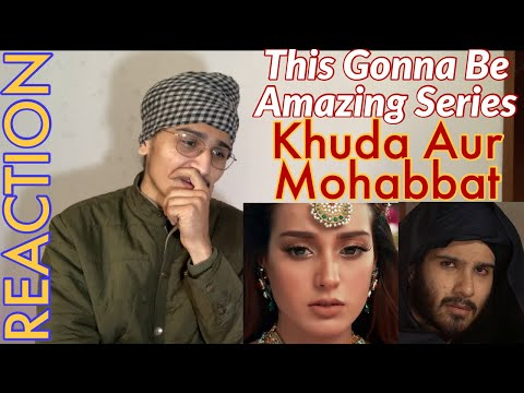 punjabi-reacts-to-khuda-aur-mohabbat-all-5-teasers