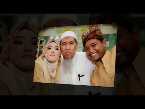 Diyanah & Syafiq - Full