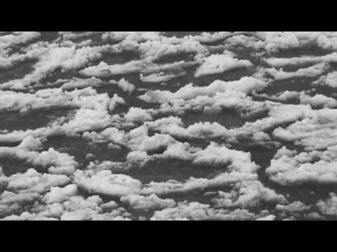 Timber Timbre - We'll Find Out