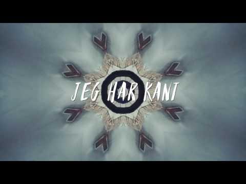 Le Homes - Klar (Lyrikvideo)
