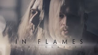 COME CLARITY - In Flames (acoustic cover) 4K