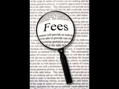 How Finder's Fees Work