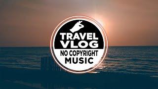 Ikson Blue Sky