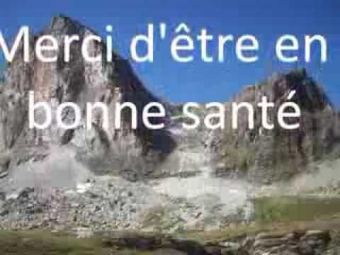 Préférence My morning prayer Ma prière du matin Ho'oponopono - YouTube AW88