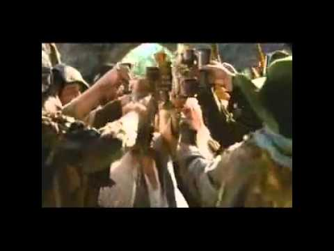 YouTube - hoc tieng Sec qua phim - Phan 1  Nejkrásnější hádanka.flv