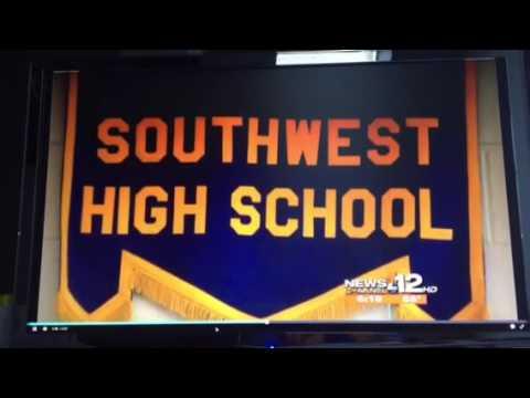 School lockdown systems