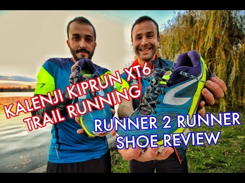 runner-2-runner-shoe-review:-kalenji-kiprun-xt6-(decathlon-trail-shoe)