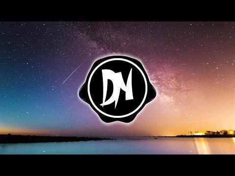 Cardi B, Bad Bunny & J Balvin - I Like It(Ravelix Remix)