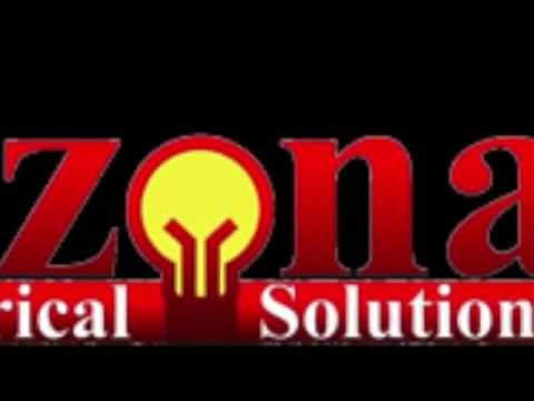 Electrician Phoenix Arizona