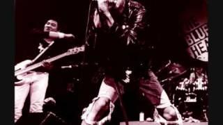 だれかこのライブのビデオをUPしてほしいです。 1985 国籍不明の 1985 ...