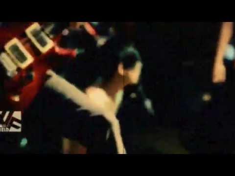 Soulcage - Winfield - Live video from Rock Storm Bien Hoa.