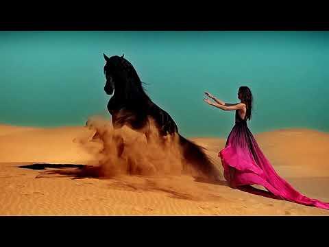 Al Bano & Romina Power  - Liberta.