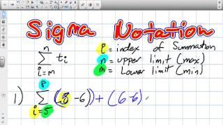 Belcastro Math - ViYoutube com