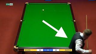 TOP 50 Shots | World Snooker Championship 2021