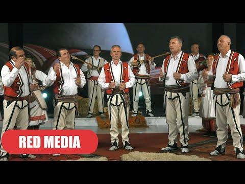 Potpuri kangesh - Zëri i Kosovës