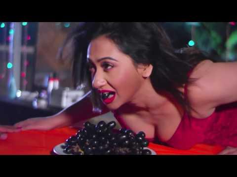 Chi chi chi korcho ki। ছি ছি ছি করছো কি । Mastan O police bangla movie song   YouTube