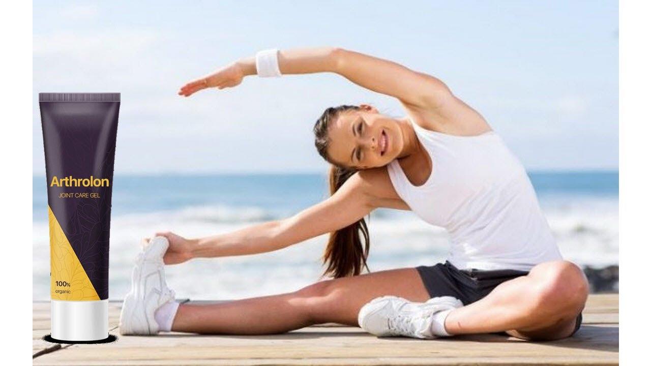 gel eficient de osteocondroză osteochondroza unguent de tratat