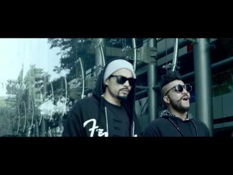 Sniper Muzical Doctorz Sukhe Feat Raftaar...