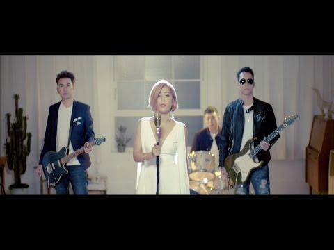 小男孩樂團 Men Envy Children《天使也會受傷 Angel's Pain》 Music Video