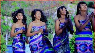 **NEW**Oromo/Oromia Music (2016) Juneeydii Huseen - Anisindhiisu