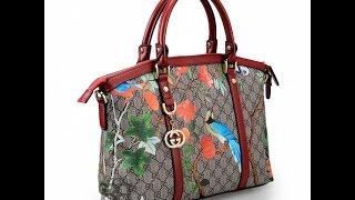 Купить сумку  кожаная сумка женская купить недорого(Бутик брендовых итальянских сумок: http://goo.gl/Z1NSnN РАСПРОДАЖА ПО ЦЕНАМ ОТ ПРОИЗВОДИТЕЛЯ!!! СКИДКИ ДО 99%!!! ..., 2016-09-07T19:23:37.000Z)