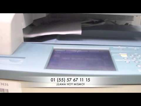 CANON IR C5180I WINDOWS XP DRIVER DOWNLOAD