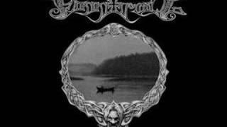 Finntroll - Gryning