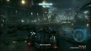 BATMAN™: ARKHAM KNIGHT_20190205185730